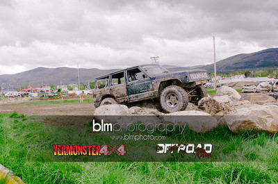 Vermonster-4x4_Spring-Mud-Fling__20170506_1891.NEF Photo by Ashley Croteau ©Rapid Velocity Photo & BLM Photography   Support your photographers and purchase a photo!! Starting at only $5!   More photos & custom merchandise are available for purchase without watermark or view more photos from this event at www.blmphoto.com or contact info@blmphoto.com.  Do Not Download or reproduce photos without written permission.