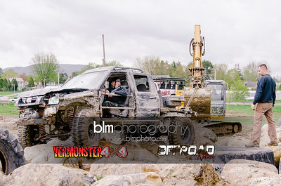 Vermonster-4x4_Spring-Mud-Fling__20170506_1873.NEF Photo by Ashley Croteau ©Rapid Velocity Photo & BLM Photography   Support your photographers and purchase a photo!! Starting at only $5!   More photos & custom merchandise are available for purchase without watermark or view more photos from this event at www.blmphoto.com or contact info@blmphoto.com.  Do Not Download or reproduce photos without written permission.