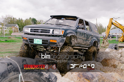 Vermonster-4x4_Spring-Mud-Fling__20170506_1883.NEF Photo by Ashley Croteau ©Rapid Velocity Photo & BLM Photography   Support your photographers and purchase a photo!! Starting at only $5!   More photos & custom merchandise are available for purchase without watermark or view more photos from this event at www.blmphoto.com or contact info@blmphoto.com.  Do Not Download or reproduce photos without written permission.