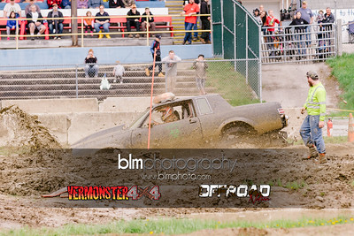 Vermonster-4x4_Spring-Mud-Fling__20170506_5564.CR2 Photo by Brie Morrissey ©Rapid Velocity Photo & BLM Photography   Support your photographers and purchase a photo!! Starting at only $5!   More photos & custom merchandise are available for purchase without watermark or view more photos from this event at www.blmphoto.com or contact info@blmphoto.com.  Do Not Download or reproduce photos without written permission.