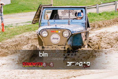 Vermonster-4x4_Spring-Mud-Fling__20170506_5603.CR2 Photo by Brie Morrissey ©Rapid Velocity Photo & BLM Photography   Support your photographers and purchase a photo!! Starting at only $5!   More photos & custom merchandise are available for purchase without watermark or view more photos from this event at www.blmphoto.com or contact info@blmphoto.com.  Do Not Download or reproduce photos without written permission.
