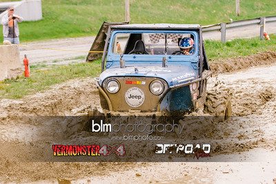 Vermonster-4x4_Spring-Mud-Fling__20170506_5599.CR2 Photo by Brie Morrissey ©Rapid Velocity Photo & BLM Photography   Support your photographers and purchase a photo!! Starting at only $5!   More photos & custom merchandise are available for purchase without watermark or view more photos from this event at www.blmphoto.com or contact info@blmphoto.com.  Do Not Download or reproduce photos without written permission.