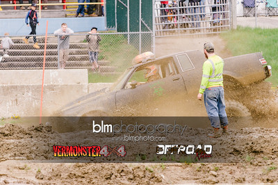 Vermonster-4x4_Spring-Mud-Fling__20170506_5561.CR2 Photo by Brie Morrissey ©Rapid Velocity Photo & BLM Photography   Support your photographers and purchase a photo!! Starting at only $5!   More photos & custom merchandise are available for purchase without watermark or view more photos from this event at www.blmphoto.com or contact info@blmphoto.com.  Do Not Download or reproduce photos without written permission.