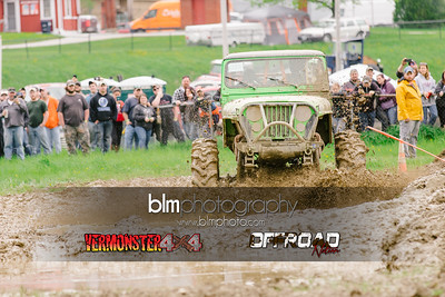 Vermonster-4x4_Spring-Mud-Fling__20170506_5651.CR2 Photo by Brie Morrissey ©Rapid Velocity Photo & BLM Photography   Support your photographers and purchase a photo!! Starting at only $5!   More photos & custom merchandise are available for purchase without watermark or view more photos from this event at www.blmphoto.com or contact info@blmphoto.com.  Do Not Download or reproduce photos without written permission.