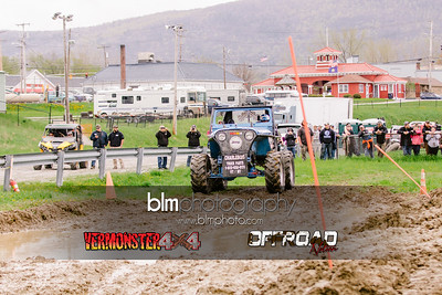 Vermonster-4x4_Spring-Mud-Fling__20170506_5580.CR2 Photo by Brie Morrissey ©Rapid Velocity Photo & BLM Photography   Support your photographers and purchase a photo!! Starting at only $5!   More photos & custom merchandise are available for purchase without watermark or view more photos from this event at www.blmphoto.com or contact info@blmphoto.com.  Do Not Download or reproduce photos without written permission.