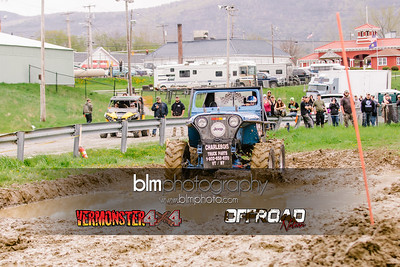 Vermonster-4x4_Spring-Mud-Fling__20170506_5586.CR2 Photo by Brie Morrissey ©Rapid Velocity Photo & BLM Photography   Support your photographers and purchase a photo!! Starting at only $5!   More photos & custom merchandise are available for purchase without watermark or view more photos from this event at www.blmphoto.com or contact info@blmphoto.com.  Do Not Download or reproduce photos without written permission.