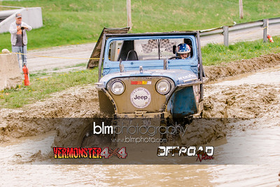 Vermonster-4x4_Spring-Mud-Fling__20170506_5605.CR2 Photo by Brie Morrissey ©Rapid Velocity Photo & BLM Photography   Support your photographers and purchase a photo!! Starting at only $5!   More photos & custom merchandise are available for purchase without watermark or view more photos from this event at www.blmphoto.com or contact info@blmphoto.com.  Do Not Download or reproduce photos without written permission.
