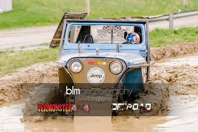 Vermonster-4x4_Spring-Mud-Fling__20170506_5610.CR2 Photo by Brie Morrissey ©Rapid Velocity Photo & BLM Photography   Support your photographers and purchase a photo!! Starting at only $5!   More photos & custom merchandise are available for purchase without watermark or view more photos from this event at www.blmphoto.com or contact info@blmphoto.com.  Do Not Download or reproduce photos without written permission.