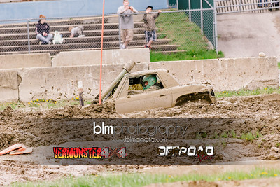 Vermonster-4x4_Spring-Mud-Fling__20170506_5571.CR2 Photo by Brie Morrissey ©Rapid Velocity Photo & BLM Photography   Support your photographers and purchase a photo!! Starting at only $5!   More photos & custom merchandise are available for purchase without watermark or view more photos from this event at www.blmphoto.com or contact info@blmphoto.com.  Do Not Download or reproduce photos without written permission.