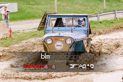 Vermonster-4x4_Spring-Mud-Fling__20170506_5601.CR2 Photo by Brie Morrissey ©Rapid Velocity Photo & BLM Photography   Support your photographers and purchase a photo!! Starting at only $5!   More photos & custom merchandise are available for purchase without watermark or view more photos from this event at www.blmphoto.com or contact info@blmphoto.com.  Do Not Download or reproduce photos without written permission.