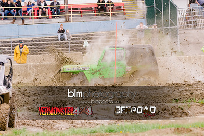 Vermonster-4x4_Spring-Mud-Fling__20170506_5558.CR2 Photo by Brie Morrissey ©Rapid Velocity Photo & BLM Photography   Support your photographers and purchase a photo!! Starting at only $5!   More photos & custom merchandise are available for purchase without watermark or view more photos from this event at www.blmphoto.com or contact info@blmphoto.com.  Do Not Download or reproduce photos without written permission.