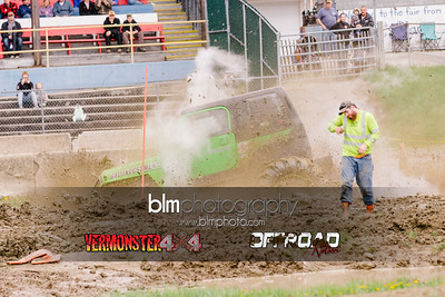 Vermonster-4x4_Spring-Mud-Fling__20170506_5556.CR2 Photo by Brie Morrissey ©Rapid Velocity Photo & BLM Photography   Support your photographers and purchase a photo!! Starting at only $5!   More photos & custom merchandise are available for purchase without watermark or view more photos from this event at www.blmphoto.com or contact info@blmphoto.com.  Do Not Download or reproduce photos without written permission.