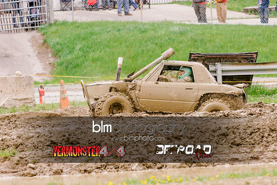 Vermonster-4x4_Spring-Mud-Fling__20170506_5567.CR2 Photo by Brie Morrissey ©Rapid Velocity Photo & BLM Photography   Support your photographers and purchase a photo!! Starting at only $5!   More photos & custom merchandise are available for purchase without watermark or view more photos from this event at www.blmphoto.com or contact info@blmphoto.com.  Do Not Download or reproduce photos without written permission.