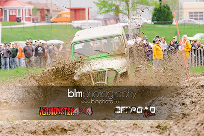 Vermonster-4x4_Spring-Mud-Fling__20170506_5656.CR2 Photo by Brie Morrissey ©Rapid Velocity Photo & BLM Photography   Support your photographers and purchase a photo!! Starting at only $5!   More photos & custom merchandise are available for purchase without watermark or view more photos from this event at www.blmphoto.com or contact info@blmphoto.com.  Do Not Download or reproduce photos without written permission.