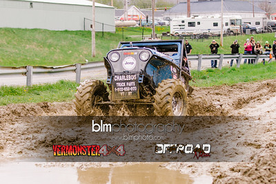 Vermonster-4x4_Spring-Mud-Fling__20170506_5594.CR2 Photo by Brie Morrissey ©Rapid Velocity Photo & BLM Photography   Support your photographers and purchase a photo!! Starting at only $5!   More photos & custom merchandise are available for purchase without watermark or view more photos from this event at www.blmphoto.com or contact info@blmphoto.com.  Do Not Download or reproduce photos without written permission.