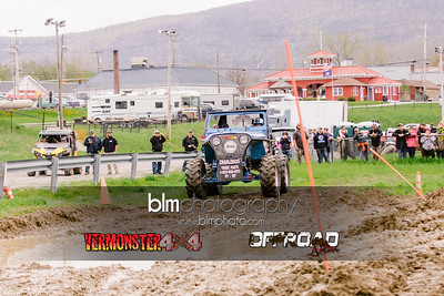 Vermonster-4x4_Spring-Mud-Fling__20170506_5577.CR2 Photo by Brie Morrissey ©Rapid Velocity Photo & BLM Photography   Support your photographers and purchase a photo!! Starting at only $5!   More photos & custom merchandise are available for purchase without watermark or view more photos from this event at www.blmphoto.com or contact info@blmphoto.com.  Do Not Download or reproduce photos without written permission.