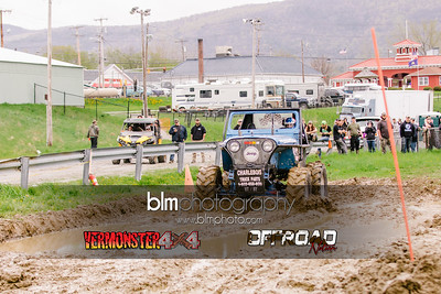 Vermonster-4x4_Spring-Mud-Fling__20170506_5583.CR2 Photo by Brie Morrissey ©Rapid Velocity Photo & BLM Photography   Support your photographers and purchase a photo!! Starting at only $5!   More photos & custom merchandise are available for purchase without watermark or view more photos from this event at www.blmphoto.com or contact info@blmphoto.com.  Do Not Download or reproduce photos without written permission.