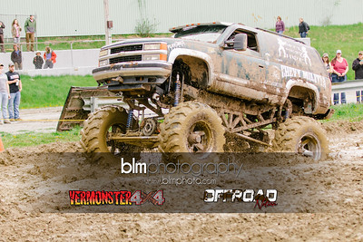 Vermonster-4x4_Spring-Mud-Fling__20170506_5631.CR2 Photo by Brie Morrissey ©Rapid Velocity Photo & BLM Photography   Support your photographers and purchase a photo!! Starting at only $5!   More photos & custom merchandise are available for purchase without watermark or view more photos from this event at www.blmphoto.com or contact info@blmphoto.com.  Do Not Download or reproduce photos without written permission.