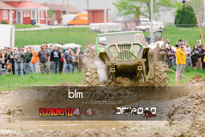 Vermonster-4x4_Spring-Mud-Fling__20170506_5653.CR2 Photo by Brie Morrissey ©Rapid Velocity Photo & BLM Photography   Support your photographers and purchase a photo!! Starting at only $5!   More photos & custom merchandise are available for purchase without watermark or view more photos from this event at www.blmphoto.com or contact info@blmphoto.com.  Do Not Download or reproduce photos without written permission.