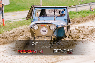 Vermonster-4x4_Spring-Mud-Fling__20170506_5604.CR2 Photo by Brie Morrissey ©Rapid Velocity Photo & BLM Photography   Support your photographers and purchase a photo!! Starting at only $5!   More photos & custom merchandise are available for purchase without watermark or view more photos from this event at www.blmphoto.com or contact info@blmphoto.com.  Do Not Download or reproduce photos without written permission.