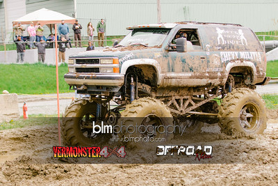 Vermonster-4x4_Spring-Mud-Fling__20170506_5633.CR2 Photo by Brie Morrissey ©Rapid Velocity Photo & BLM Photography   Support your photographers and purchase a photo!! Starting at only $5!   More photos & custom merchandise are available for purchase without watermark or view more photos from this event at www.blmphoto.com or contact info@blmphoto.com.  Do Not Download or reproduce photos without written permission.