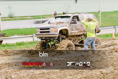 Vermonster-4x4_Spring-Mud-Fling__20170506_5629.CR2 Photo by Brie Morrissey ©Rapid Velocity Photo & BLM Photography   Support your photographers and purchase a photo!! Starting at only $5!   More photos & custom merchandise are available for purchase without watermark or view more photos from this event at www.blmphoto.com or contact info@blmphoto.com.  Do Not Download or reproduce photos without written permission.