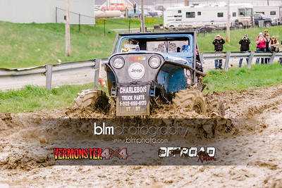 Vermonster-4x4_Spring-Mud-Fling__20170506_5592.CR2 Photo by Brie Morrissey ©Rapid Velocity Photo & BLM Photography   Support your photographers and purchase a photo!! Starting at only $5!   More photos & custom merchandise are available for purchase without watermark or view more photos from this event at www.blmphoto.com or contact info@blmphoto.com.  Do Not Download or reproduce photos without written permission.