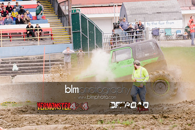 Vermonster-4x4_Spring-Mud-Fling__20170506_5554.CR2 Photo by Brie Morrissey ©Rapid Velocity Photo & BLM Photography   Support your photographers and purchase a photo!! Starting at only $5!   More photos & custom merchandise are available for purchase without watermark or view more photos from this event at www.blmphoto.com or contact info@blmphoto.com.  Do Not Download or reproduce photos without written permission.