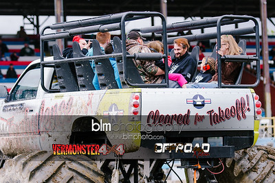 7M4A7815.CR2 Photo by Brie Morrissey ©Rapid Velocity Photo & BLM Photography   Support your photographers and purchase a photo!! Starting at only $5!   More photos & custom merchandise are available for purchase without watermark or view more photos from this event at www.blmphoto.com or contact info@blmphoto.com.  Do Not Download or reproduce photos without written permission.