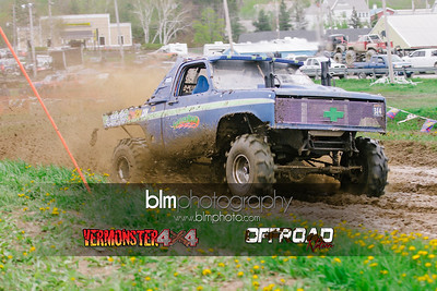 7M4A7610.CR2 Photo by Brie Morrissey ©Rapid Velocity Photo & BLM Photography   Support your photographers and purchase a photo!! Starting at only $5!   More photos & custom merchandise are available for purchase without watermark or view more photos from this event at www.blmphoto.com or contact info@blmphoto.com.  Do Not Download or reproduce photos without written permission.