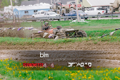7M4A7616.CR2 Photo by Brie Morrissey ©Rapid Velocity Photo & BLM Photography   Support your photographers and purchase a photo!! Starting at only $5!   More photos & custom merchandise are available for purchase without watermark or view more photos from this event at www.blmphoto.com or contact info@blmphoto.com.  Do Not Download or reproduce photos without written permission.