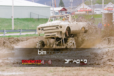 7M4A8057.CR2 Photo by Brie Morrissey ©Rapid Velocity Photo & BLM Photography   Support your photographers and purchase a photo!! Starting at only $5!   More photos & custom merchandise are available for purchase without watermark or view more photos from this event at www.blmphoto.com or contact info@blmphoto.com.  Do Not Download or reproduce photos without written permission.
