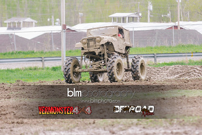 7M4A8043.CR2 Photo by Brie Morrissey ©Rapid Velocity Photo & BLM Photography   Support your photographers and purchase a photo!! Starting at only $5!   More photos & custom merchandise are available for purchase without watermark or view more photos from this event at www.blmphoto.com or contact info@blmphoto.com.  Do Not Download or reproduce photos without written permission.