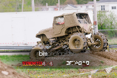 7M4A8051.CR2 Photo by Brie Morrissey ©Rapid Velocity Photo & BLM Photography   Support your photographers and purchase a photo!! Starting at only $5!   More photos & custom merchandise are available for purchase without watermark or view more photos from this event at www.blmphoto.com or contact info@blmphoto.com.  Do Not Download or reproduce photos without written permission.