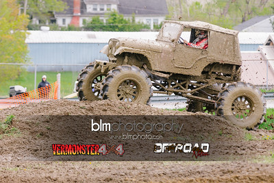 7M4A8045.CR2 Photo by Brie Morrissey ©Rapid Velocity Photo & BLM Photography   Support your photographers and purchase a photo!! Starting at only $5!   More photos & custom merchandise are available for purchase without watermark or view more photos from this event at www.blmphoto.com or contact info@blmphoto.com.  Do Not Download or reproduce photos without written permission.