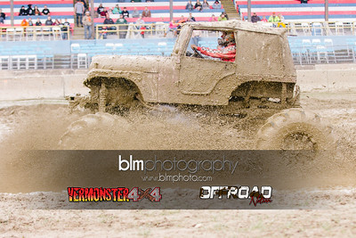 7M4A8037.CR2 Photo by Brie Morrissey ©Rapid Velocity Photo & BLM Photography   Support your photographers and purchase a photo!! Starting at only $5!   More photos & custom merchandise are available for purchase without watermark or view more photos from this event at www.blmphoto.com or contact info@blmphoto.com.  Do Not Download or reproduce photos without written permission.