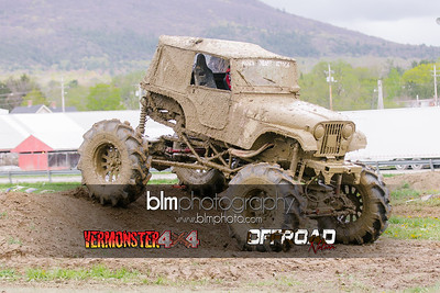 7M4A8054.CR2 Photo by Brie Morrissey ©Rapid Velocity Photo & BLM Photography   Support your photographers and purchase a photo!! Starting at only $5!   More photos & custom merchandise are available for purchase without watermark or view more photos from this event at www.blmphoto.com or contact info@blmphoto.com.  Do Not Download or reproduce photos without written permission.