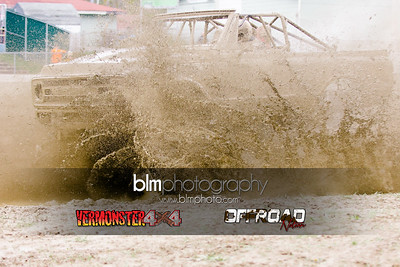 7M4A8064.CR2 Photo by Brie Morrissey ©Rapid Velocity Photo & BLM Photography   Support your photographers and purchase a photo!! Starting at only $5!   More photos & custom merchandise are available for purchase without watermark or view more photos from this event at www.blmphoto.com or contact info@blmphoto.com.  Do Not Download or reproduce photos without written permission.
