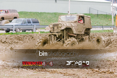 7M4A8029.CR2 Photo by Brie Morrissey ©Rapid Velocity Photo & BLM Photography   Support your photographers and purchase a photo!! Starting at only $5!   More photos & custom merchandise are available for purchase without watermark or view more photos from this event at www.blmphoto.com or contact info@blmphoto.com.  Do Not Download or reproduce photos without written permission.