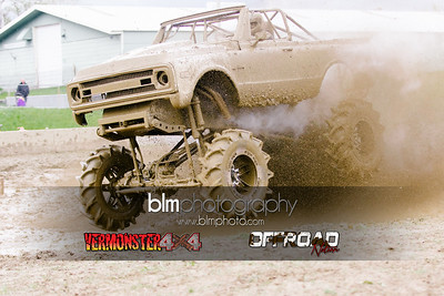 7M4A8063.CR2 Photo by Brie Morrissey ©Rapid Velocity Photo & BLM Photography   Support your photographers and purchase a photo!! Starting at only $5!   More photos & custom merchandise are available for purchase without watermark or view more photos from this event at www.blmphoto.com or contact info@blmphoto.com.  Do Not Download or reproduce photos without written permission.