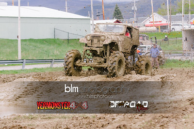 7M4A8027.CR2 Photo by Brie Morrissey ©Rapid Velocity Photo & BLM Photography   Support your photographers and purchase a photo!! Starting at only $5!   More photos & custom merchandise are available for purchase without watermark or view more photos from this event at www.blmphoto.com or contact info@blmphoto.com.  Do Not Download or reproduce photos without written permission.