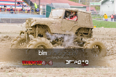 7M4A8035.CR2 Photo by Brie Morrissey ©Rapid Velocity Photo & BLM Photography   Support your photographers and purchase a photo!! Starting at only $5!   More photos & custom merchandise are available for purchase without watermark or view more photos from this event at www.blmphoto.com or contact info@blmphoto.com.  Do Not Download or reproduce photos without written permission.