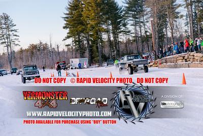 Snowbog-VI-4697_02-23-19  by Brie Morrissey   ©Rapid Velocity Photo & BLM Photography 2019