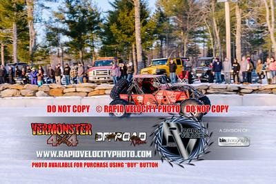 Snowbog-VI-4690_02-23-19  by Brie Morrissey   ©Rapid Velocity Photo & BLM Photography 2019