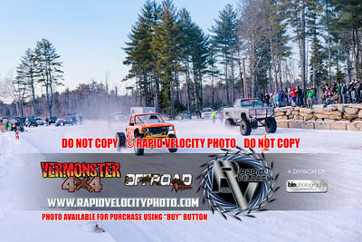 Snowbog-VI-4666_02-23-19  by Brie Morrissey   ©Rapid Velocity Photo & BLM Photography 2019