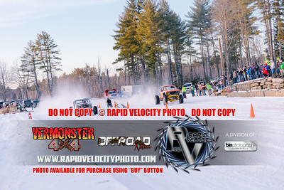 Snowbog-VI-4712_02-23-19  by Brie Morrissey   ©Rapid Velocity Photo & BLM Photography 2019
