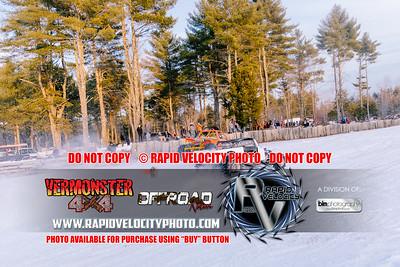 Snowbog-VI-4722_02-23-19  by Brie Morrissey   ©Rapid Velocity Photo & BLM Photography 2019