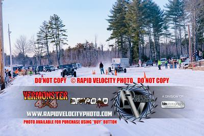 Snowbog-VI-4672_02-23-19  by Brie Morrissey   ©Rapid Velocity Photo & BLM Photography 2019