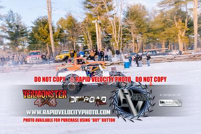 Snowbog-VI-4718_02-23-19  by Brie Morrissey   ©Rapid Velocity Photo & BLM Photography 2019