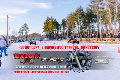 Snowbog-VI-4686_02-23-19  by Brie Morrissey   ©Rapid Velocity Photo & BLM Photography 2019